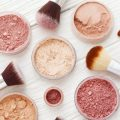Comparing Natural Mineral Cosmetics