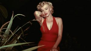 Marilyn Monroe Makeup Techniques for the Perfect Look